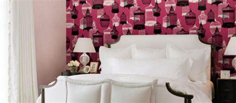 black  white wallpaper  bold pops  color