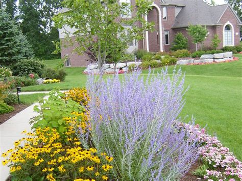 landscaping landscaping ideas michigan walled lake mi pictures posters news and videos on your pursuit hobbies interests and worries