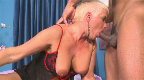 50 Plus Milfs Anal Edition 3 2015 Adult Dvd Empire