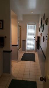 cabana, bathroom, remodel, in, palmetto, bay, , u2014, miami, general