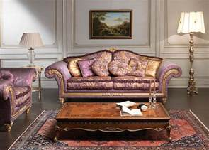 luxury sofa luxury classic sofa and armchairs imperial by vimercati media digsdigs
