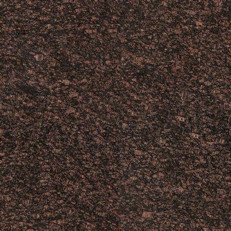 granite colors granite empire  chattanooga