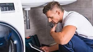 Waschmaschine Spült Weichspüler Nicht Ein : waschmaschinen wann die versicherung bei einem ~ Watch28wear.com Haus und Dekorationen