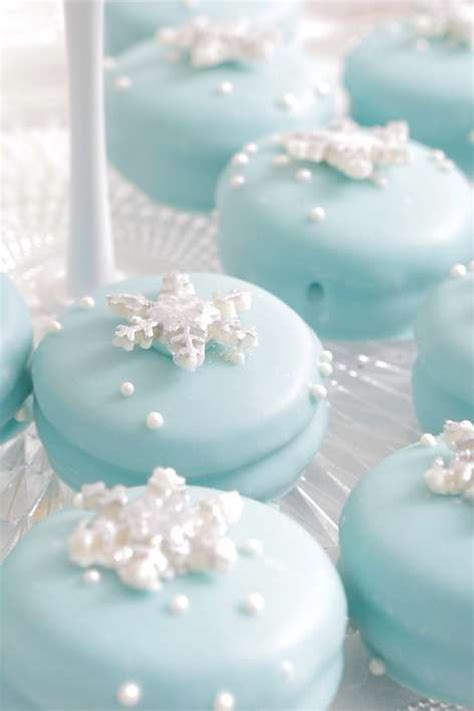 frozen party treats youll love catch  party