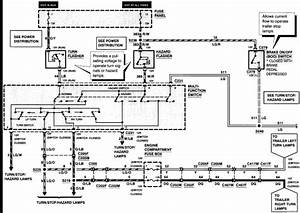 2014 Ford Focus Wiring Harness Color Diagram 3626 Julialik Es