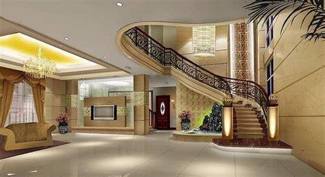 Luxury Villas « Archibonarrigo's Blog