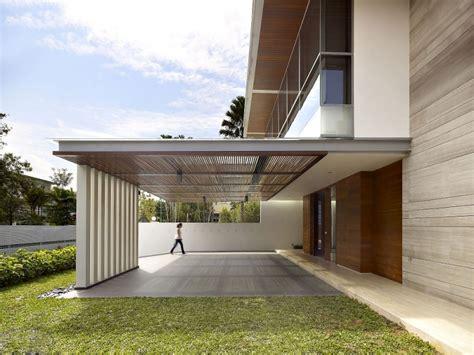 house entrance canopy design the minimalist home canopy design 2014 4 home ideas