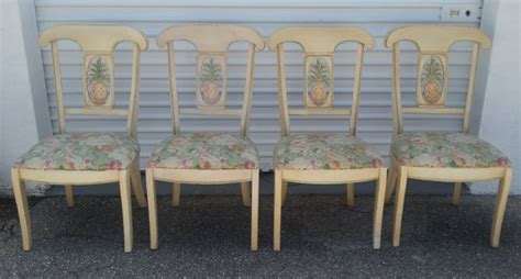 ethan allen pineapple dining room chairs degfurnituredesigns