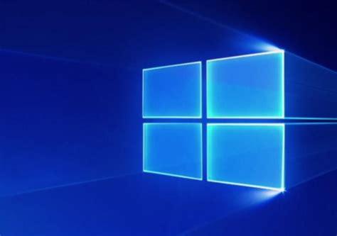 photos windows 10 windows 10 s explained features release date laptops price specs pcworld