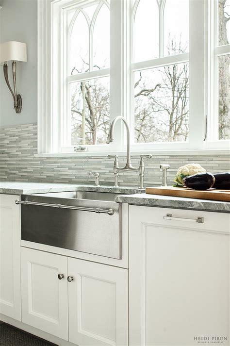 kitchen towel rack sink home decor interior design ideas home bunch 8671