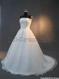 simple princess wedding dresses for sale img 28601st With wedding dress sale