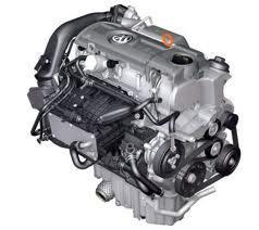 vw diesel engines  sale receive discount  web