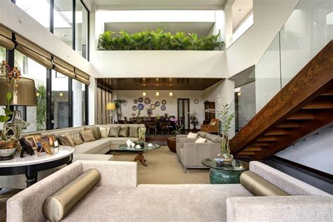 desain rumah mewah rumahliacom