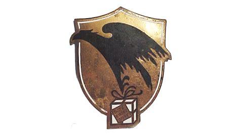 Ups Logo Symbol History Png 38402160