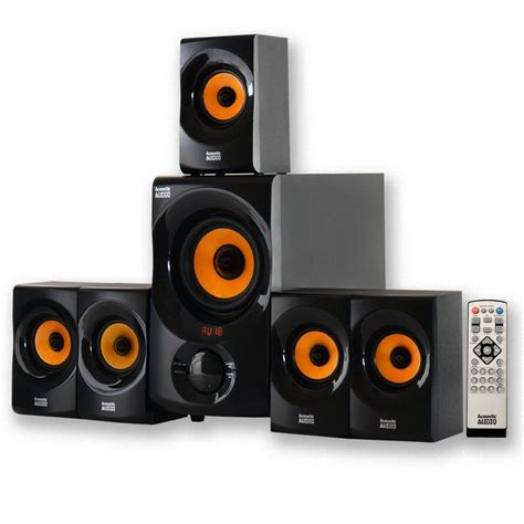 Best Speaker System For by The 10 Best Home Audio Systems Of 2019