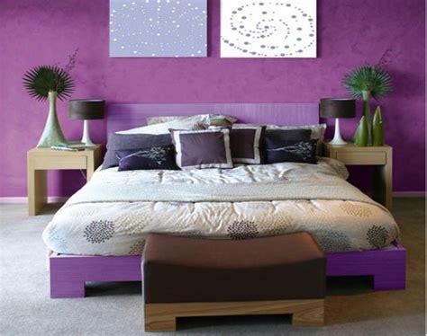 chambrer un vin associer la couleur violet dans la chambre le salon la