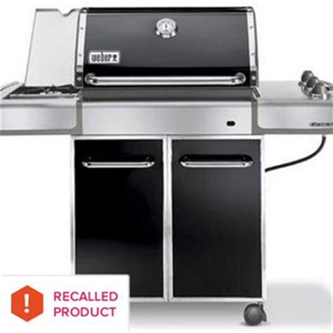 weber gussplatte genesis 300 weber genesis e 320 propane grill 3751001 3751001 reviews viewpoints