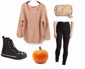 Outfits for School  Cute Fall Outfits For School | Outfits for School | Pinterest | Fashion ...