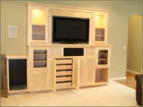 bathroom cabinet organizer ideas flat screen tv cabinet home design ideas