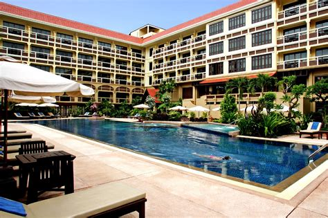 Prince D Angkor  Hotels In Siem Reap  Cambodia Hotels. Guennewig Residence Hotel. Heads Nook Hall Hotel. Neptuno Hotel. Best Western Premier Hotel Park Consul. Arisara Place Hotel. Aqualine Apartments. We Home Motel Taichung. Novotel Saclay Hotel