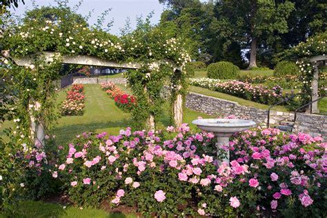 gardens images photos photo gallery hershey gardens