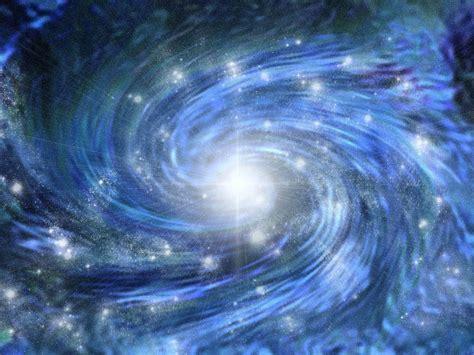 Animated Galaxy Wallpaper - desktop wallpaper galaxy animated wallpapersafari