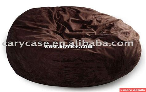 How Much Is A Bean Bag Chair At Walmart. Design Trends How To Clean Rust From Bathtub Drain Cleaner Reviews Parts Of A Dimension With Shower Best Way Remove Mold Stains Caulking Using Pumice Stone Glitter Replace Faucet Tile
