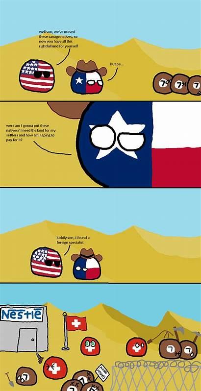 Countryballs Polandball Countryball Alternative Memes Third Polandballs