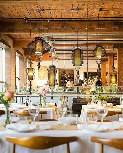 For A Bridal Shower by 10 Beautiful Bridal Shower Venues In Toronto Martha