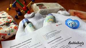 Baby Liste Erstausstattung : werbung baby erstausstattung ein r ckblick ~ Eleganceandgraceweddings.com Haus und Dekorationen