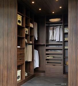 Plan Dressing En U : vente de placard et dressing sur mesure bordeaux bordeaux placards ~ Melissatoandfro.com Idées de Décoration