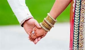 Bridgewater, New Jersey Indian Wedding by Memories ...