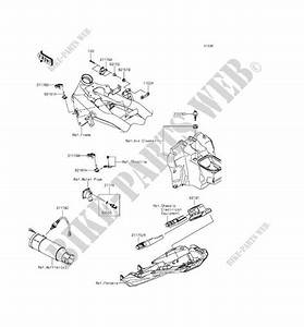 Pantera Wiring Diagram Headlight Bucket Pantera Ford Wiring Diagram
