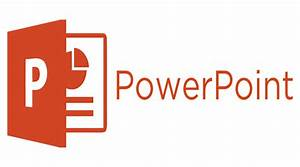 Powerpoint  U2013 Reference Sample For Introduction And