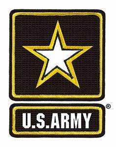 Index of /wp-content/gallery/united-states-army-logo