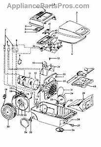 motor drawing at getdrawingscom free for personal use With bike hub motor wiring diagram motor repalcement parts and diagram