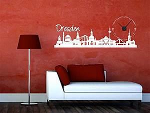 Wanduhren Wohnzimmer Modern : wanduhren wohnzimmer modern downshoredrift com ~ Michelbontemps.com Haus und Dekorationen
