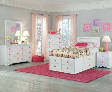 Kinderzimmer Verschönern Ideen by Gardinen F 252 Rs Kinderzimmer Ideen Wie Sie Das Kinderzimmer
