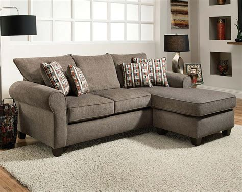 best sectional sofa 2017 buy sectional couches best suited for your small sized