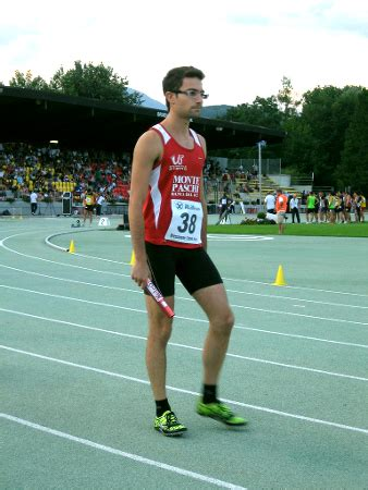 alessandro carrozza montepaschi uisp atletica siena i risultati week end
