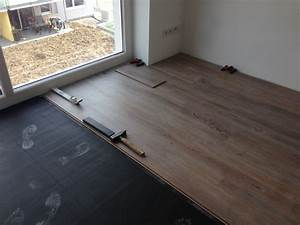 Was Ist Ein Vinylboden : vinylboden verlegen dima parkett ~ Sanjose-hotels-ca.com Haus und Dekorationen