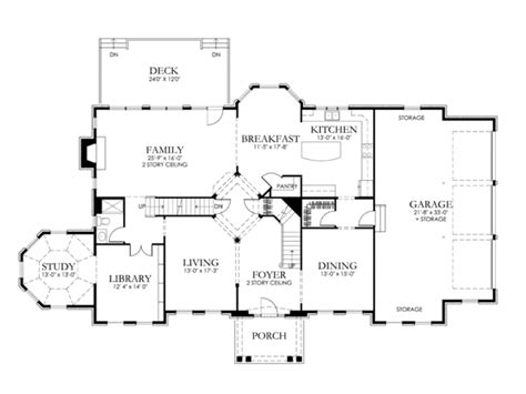georgian floor plans georgian mansion house plans quotes