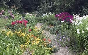 Garten Blumen Bilder : zylka gartenarchitektur blumengarten k ln marienburg ~ Whattoseeinmadrid.com Haus und Dekorationen