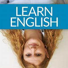 Englishlessons4u  Learn English With Ronnie! [engvid] Youtube