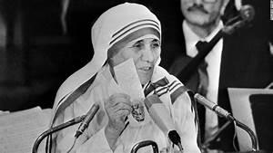 Mother Teresa to be declared a saint September 4 - CNN.com