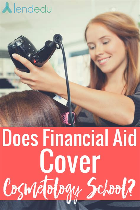 Does Financial Aid Cover Cosmetology School?  Lendedu. Printable Pool Party Invitations. Wedding Invitation Poems. Marketing Plan Template Excel. One Year Graduate Programs. Cash Receipts Template Excel. Creative Graduation Speech Ideas. Unique Invoice Template For Interior Design Services. Create 1 Page Resume Examples