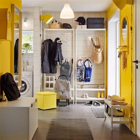 Ideen Flur Garderobe by Flur Garderobe Ideen