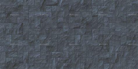 seamless stone cladding textures  webcombo docean