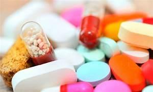 Препараты для повышения потенции виардо