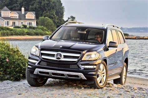 Download mercedes benz class 2014 rar sharemods.com. Mercedes-Benz prepares a striking high-end SUV with Maybach